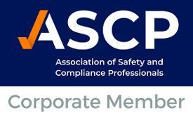 ASCP corporate member logo